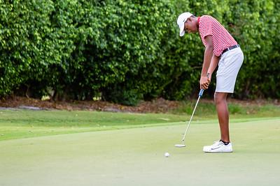 2019_golf-42