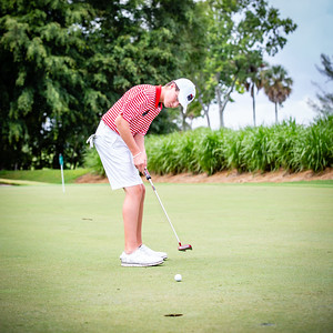 2019_golf-35