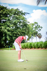 2019_golf-34
