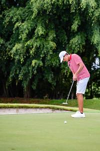 2019_golf-39
