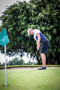 2019_golf-9