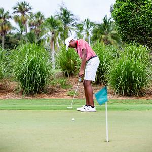 2019_golf-41