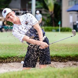 2019_golf-11