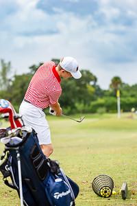 2019_golf-46