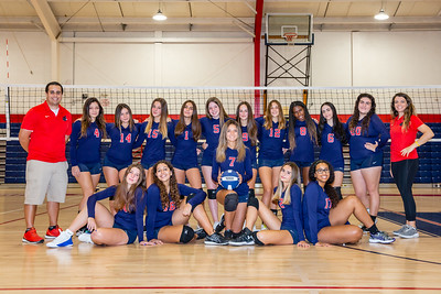 2019_jv_volleyball-20
