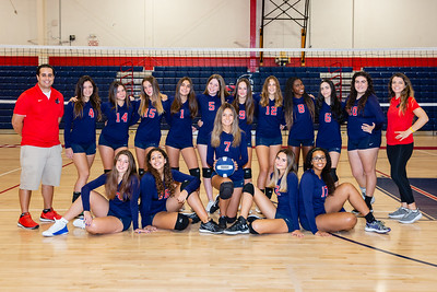 2019_jv_volleyball-18