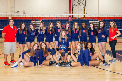 2019_jv_volleyball-19