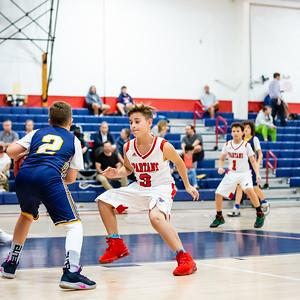 2019_ms_jv_basketball-44