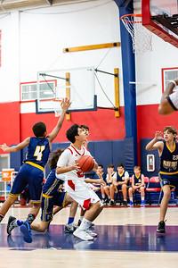 2019_ms_jv_basketball-29