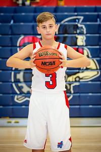 2019_ms_jv_basketball-3