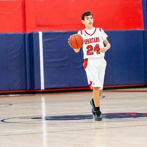2019_ms_jv_basketball-27
