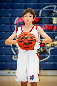 2019_ms_jv_basketball-2