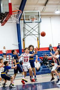 2019_ms_jv_basketball-39