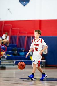 2019_ms_jv_basketball-31