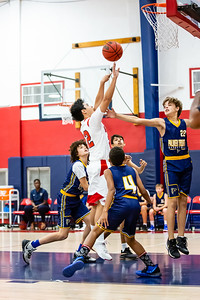 2019_ms_jv_basketball-30