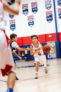 2019_ms_jv_basketball-37