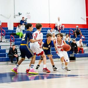 2019_ms_jv_basketball-41