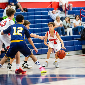 2019_ms_jv_basketball-38