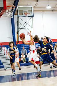 2019_ms_jv_basketball-42