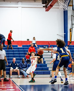 2019_ms_jv_basketball-45