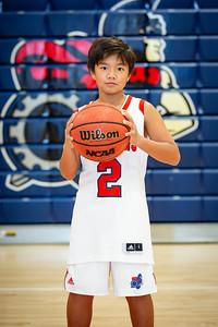 2019_ms_jv_basketball-8