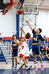 2019_ms_jv_basketball-43