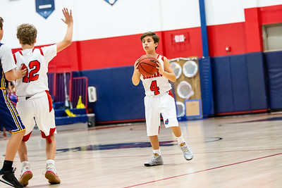 2019_ms_jv_basketball-35