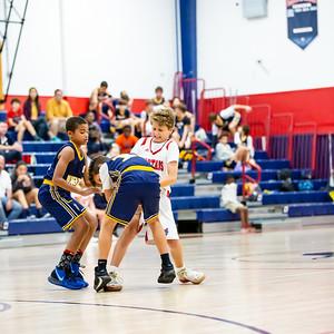 2019_ms_jv_basketball-32