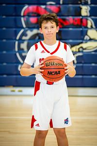 2019_ms_jv_basketball-19