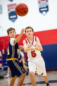 2019_ms_jv_basketball-34