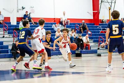 2019_ms_jv_basketball-40