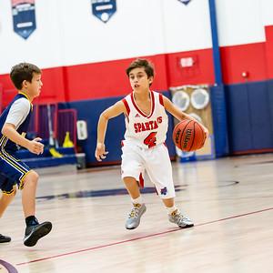 2019_ms_jv_basketball-36