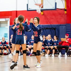 2019_ms_jv_volleyball-31