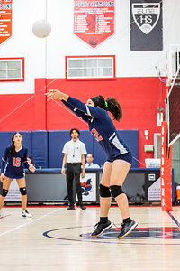 2019_ms_jv_volleyball-23