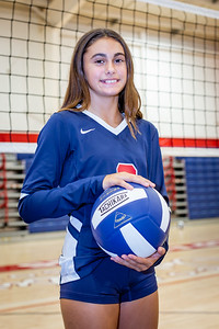 2019_ms_v_volleyball-14
