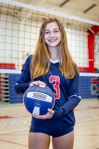 2019_ms_v_volleyball-15