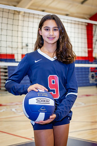 2019_ms_v_volleyball-11