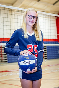 2019_ms_v_volleyball-9