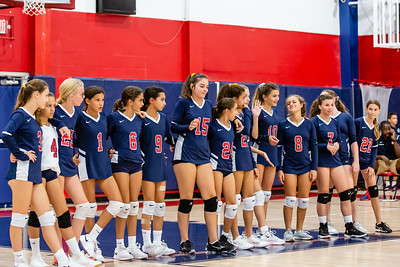 2019_ms_v_volleyball-23