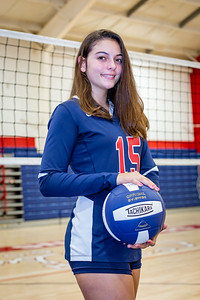 2019_ms_v_volleyball-19