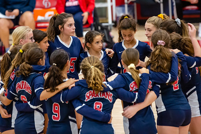 2019_ms_v_volleyball-26