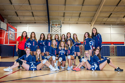 2019_ms_v_volleyball-2