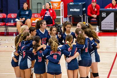 2019_ms_v_volleyball-28