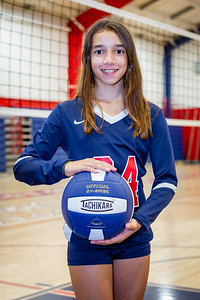 2019_ms_v_volleyball-16