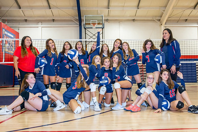 2019_ms_v_volleyball-4