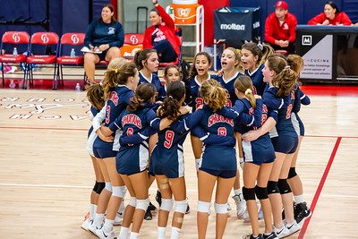 2019_ms_v_volleyball-29