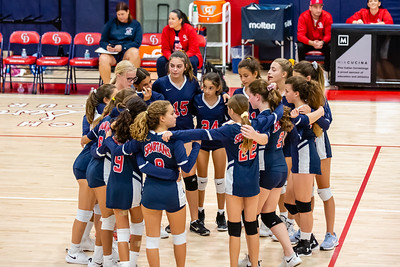 2019_ms_v_volleyball-25