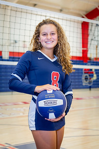 2019_ms_v_volleyball-6