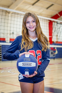 2019_ms_v_volleyball-8