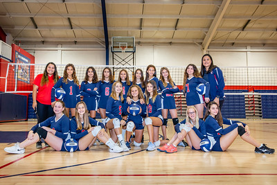 2019_ms_v_volleyball-1